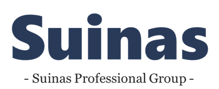 Suinas - Suinas Professional Group -